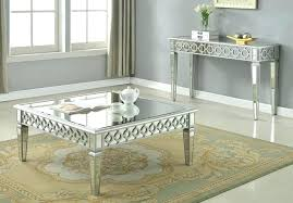 square mirrored coffee table mirrored coffee table mirrored coffee table mirrored coffee table mirrored coffee table