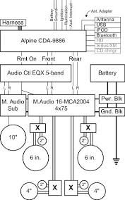 daewoo lanos radio wiring diagram wiring diagrams and schematics daewoo car radio stereo audio wiring diagram autoradio connector
