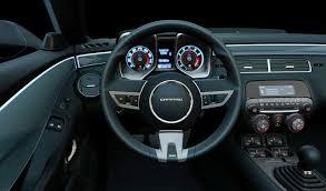 chevy camaro interior 2013. Contemporary Camaro Camaro Interior Wallpaper With Chevy 2013 M