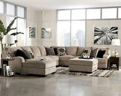 polisha platinum sectional sofa with chaise affordable sectional couch a42