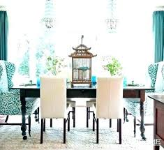 dining room rug size area rug under dining table rug size under round dining table dining