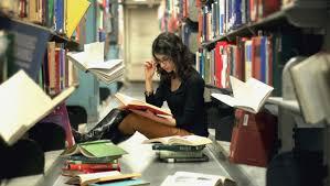 Оформление ссылок в списке литературы в диссертации требования  Оформление ссылок в списке литературы диссертации