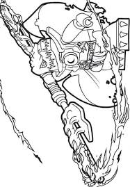 Small Picture coloring page Lego Chima cragger Girl bedroom Pinterest