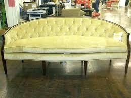 Discount Furniture Online Outlet Cheap Designer Furniture Online