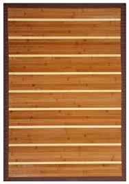 premier bamboo rug
