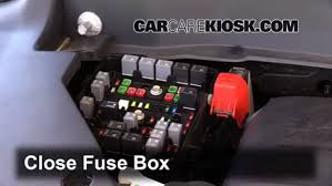 2010 buick enclave fuse box wiring diagram basic fuse box in 2008 buick enclave wiring diagram infobuick enclave fuse box wiring diagram centrereplace a