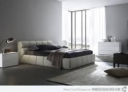 cool beds for guys.  Guys Boys Bedroom Designs To Cool Beds For Guys R