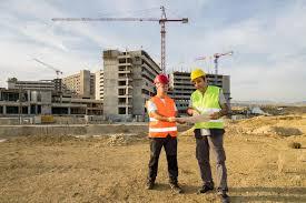 Construction Management Construction Management Renton Technical College