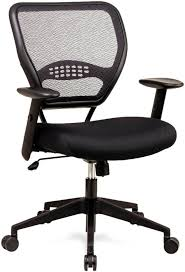 office chair materials. unique chair bestgamingchair throughout office chair materials a