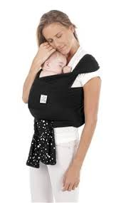 Cocoon Baby Wrap Sling | Jane-uk.com