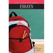 simple clear correct essays gq simple clear correct essays