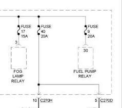 a c relay in fuse box 2007 ford fusion fixya 26321659 5wfy3vuytyrixxo5g2hrkbnd 4 0 jpg