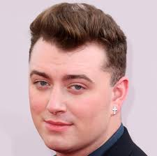 Sam Smith - Songs, Life & Facts - Biography