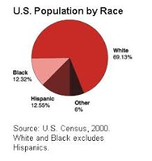 racial makeup of us prisons brownsvilleclaimhelp