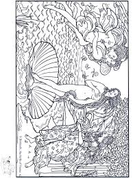 Small Picture 48 best Kids Masterpiece Coloring Pages images on Pinterest