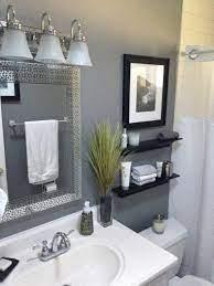 45 grey bathroom ideas 2021 with