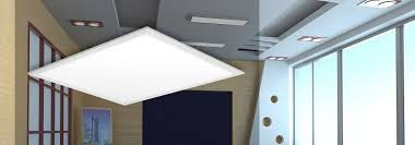 led lighting home. led panel light led lighting home
