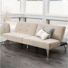 Elegant Sleeper Sofas For Small Spaces 58 Sofa Design Ideas with Sleeper  Sofas For Small Spaces
