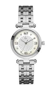 collection gc b1 class diamond dial ladies watch x17106l1s guess collection gc b1 class diamond dial ladies watch x17106l1s
