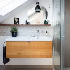 Whether you need ideas to remodel a small bathroom, want to create a large and luxurious bath area, or just like to browse the latest in. Simple Bathroom Ideas Houzz
