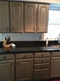 Small Picture Best 20 Primitive kitchen cabinets ideas on Pinterest Primitive