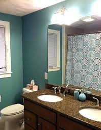 beautiful bathrooms colors. Small Bathroom Design Ideas Color Schemes Colors Beautiful Luxury . Bathrooms