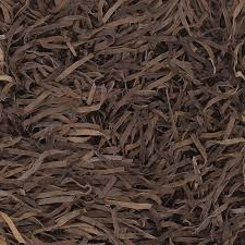 rugs in brown for floor decor inspiration tshirt rug majestic safavieh shaw how to
