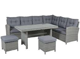 Design within reach outdoor furniture Mid Century Modern Design Outdoor Furniture Outdoor Patio Furniture Replacement Cushions Outdoor Designs Outdoor Patio Replacement Cushions Elegant Outdoor Choxico Design Outdoor Furniture Designer Patio Furniture Designs Outdoor