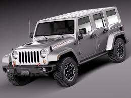jeep rubicon 2014 black. jeep wrangler rubicon 2014 black