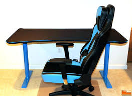 gamer desk chair desk gaming office chairs arena desk chair depot gaming desk chairs gaming desk