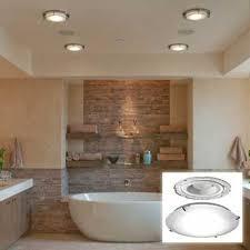 bathrooms lighting. Amazing Latest Recessed Bathroom Lighting Ideas Inside Bathrooms