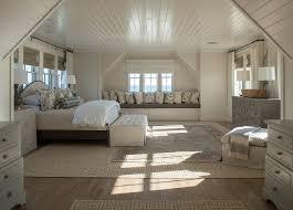 Large Bedroom Design Custom Decor Master Bedroom Renovation Re in Ideas For Big  Bedrooms