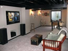 basement finishing ideas on a budget. Contemporary Basement Easy Basement Finishing Ideas  To Basement Finishing Ideas On A Budget M