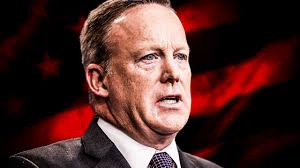 Sean Spicer Resume Serial Liar Sean Spicer Still Can't Find A Job CALLING OUT 67