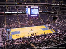Lakers Vs Wizards Tickets Ticketcity