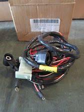 mopar wiring harness ebay Mopar Engine Wiring Harness nos 79 78 77 76 mopar dodge truck m880 ramcharger lil red engine wiring harness mopar b body engine wiring harness
