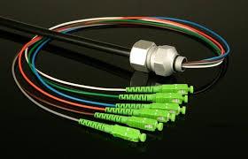 singlemode node cables