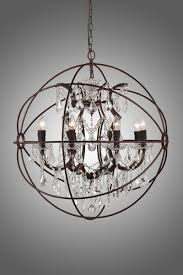 most up to date small rustic crystal chandeliers with regard to chandeliers rustic and crystal
