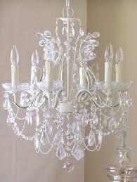 ceiling lights chandelier canada bedroom chandelier lights baby girl pink chandelier vintage crystal chandelier modern