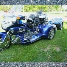 honda motorcycles in erie pa
