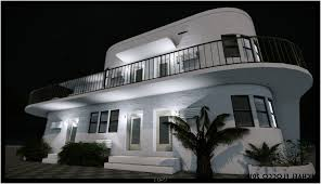 home deco office deco. Home Decor : Art Deco House Design Best Colour Combination For Bedroom Studio Apartment Ideas Office R