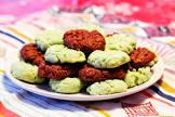 bisquick pudding cookies
