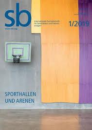 Dies ist jedoch mit vorsicht zu genießen. Sb 1 2019 Deutsch By Iaks E V Issuu