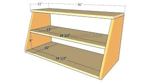 build your own shoe rack wooden closet shoe rack organizer build a shelf for your own