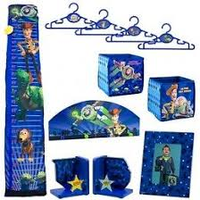 How To Decorate A Toy Story Room Toy Story Bedroom Toy