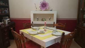 modular dining room furniture. Modular Dining Room Furniture. Table Furniture F