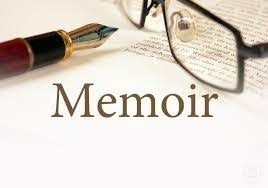 memoir essay com it might seem funny and a little odd but you do need to do a research on yourself before writing a memoir essay everyone has family photos some have video