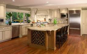 Kitchen Cabinets Mission Style Craftsman Style Kitchen Remodel Design Porter