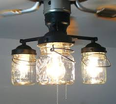 ceiling fan light kit harbor breeze led replacement globes