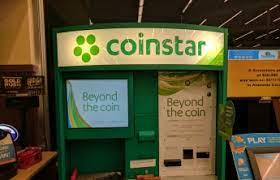 There are 3,000 coinstar kiosk locations across the country that have the bitcoin purchase functionality and. Coinme Launches 300 Bitcoin Enabled Kiosks In Florida Coindesk